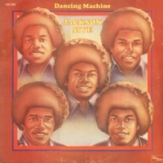 Dancing Machine/Moving Violation