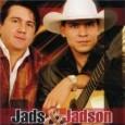 Jads e Jadson - Vol. 03