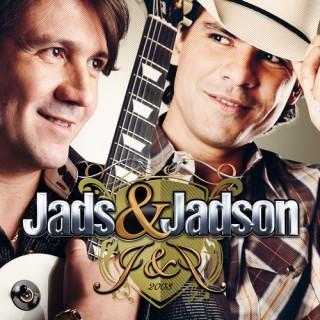 Jads & Jadson - Jeito Carinhoso