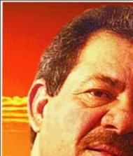 Jaime de Souza & Nelon
