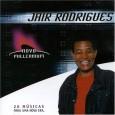 Novo Millennium: Jair Rodrigues