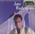 Ra�zes do Samba: Jair Rodrigues