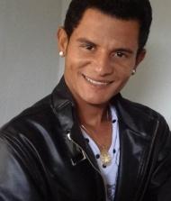 Jajá Oliveira