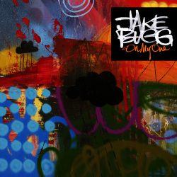 Jake Bugg letras