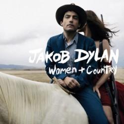 Jakob Dylan letras