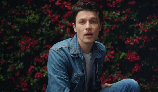 James Bay letras