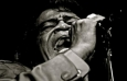 Foto de James Brown by Reprodu��o: myspace.com/thelegendjamesbrown