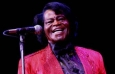 Foto de James Brown by myspace.com/thelegendjamesbrown
