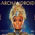 The ArchAndroid (Suites II and III)