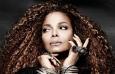 Foto de Janet Jackson