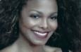 Foto de Janet Jackson by Divulgação