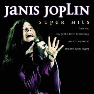 youtube one night stand janis joplin sandnes
