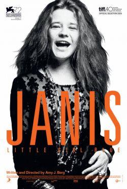 Janis Joplin letras