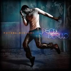 Jason Derulo letras