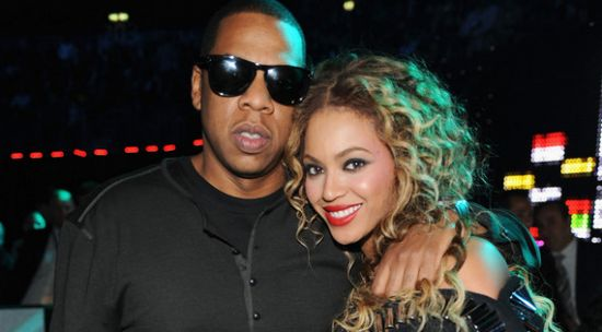 Famosas fazem homenagem em aniversário de 36 anos de Beyoncé - Quem