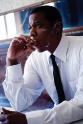 Jay Z letras