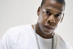 Jay-Z letras