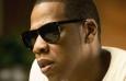 Foto de Jay Z by Divulgação