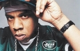 Foto de Jay Z