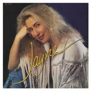 Jayne - Volume 1