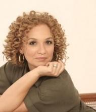 Jeanne Mascarenhas