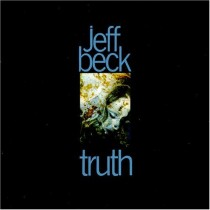 Jeff Beck letras
