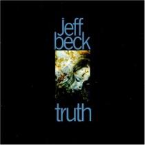 Jeff Beck letras