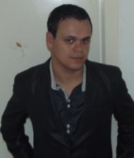 Jefferson Rocha