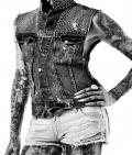 Jeffree Star
