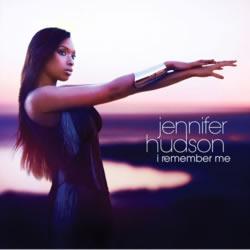 Jennifer Hudson letras