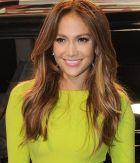 Jennifer Lopez letras
