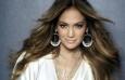 Foto de Jennifer Lopez