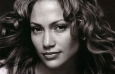 Foto de Jennifer Lopez by Divulgação