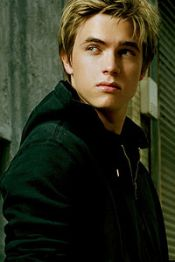 Jesse McCartney letras
