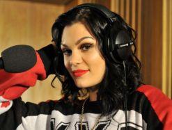 Jessie J letras