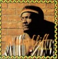 Jimmy Cliff In Brazil