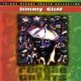Reggae Greats: Jimmy Cliff
