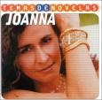 Joanna Novela Hits