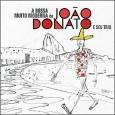 A Bossa Muito Moderna de João Donato