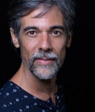 João Jonga de Lima