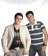 Jo�o Marcelo & Juliano