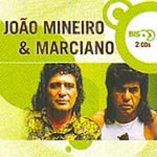 S�rie Bis: Jo�o Mineiro & Marciano