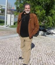 João Morgado