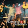 Ac�stico ao vivo