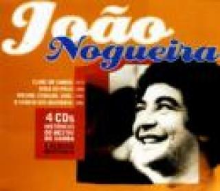 Jo�o Nogueira