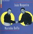 Letra & Música Chico Buarque