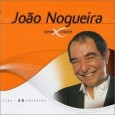 Sem Limite: João Nogueira