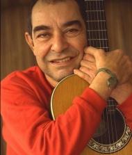 João Nogueira
