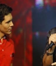 Jo�o Paulo e Eduardo