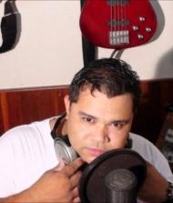 Jo�o Paulo